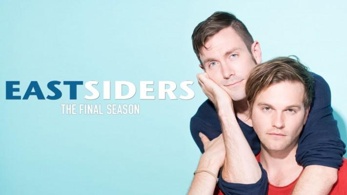 Eastsiders Netflix Final Season