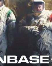 moonbase 8 TV show image