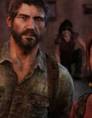 last of us show image