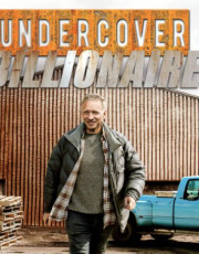 undercover billionaire new season image
